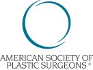 sociedade-americana-de-cirurgia-plastica-curitiba