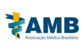 associacao-medica-brasileira-curitiba