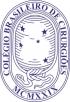 colegio-brasileiro-de-cirurgioes-curitiba