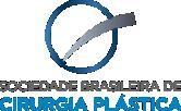sociedade-brasileira-de-cirurgia-plastica-curitiba